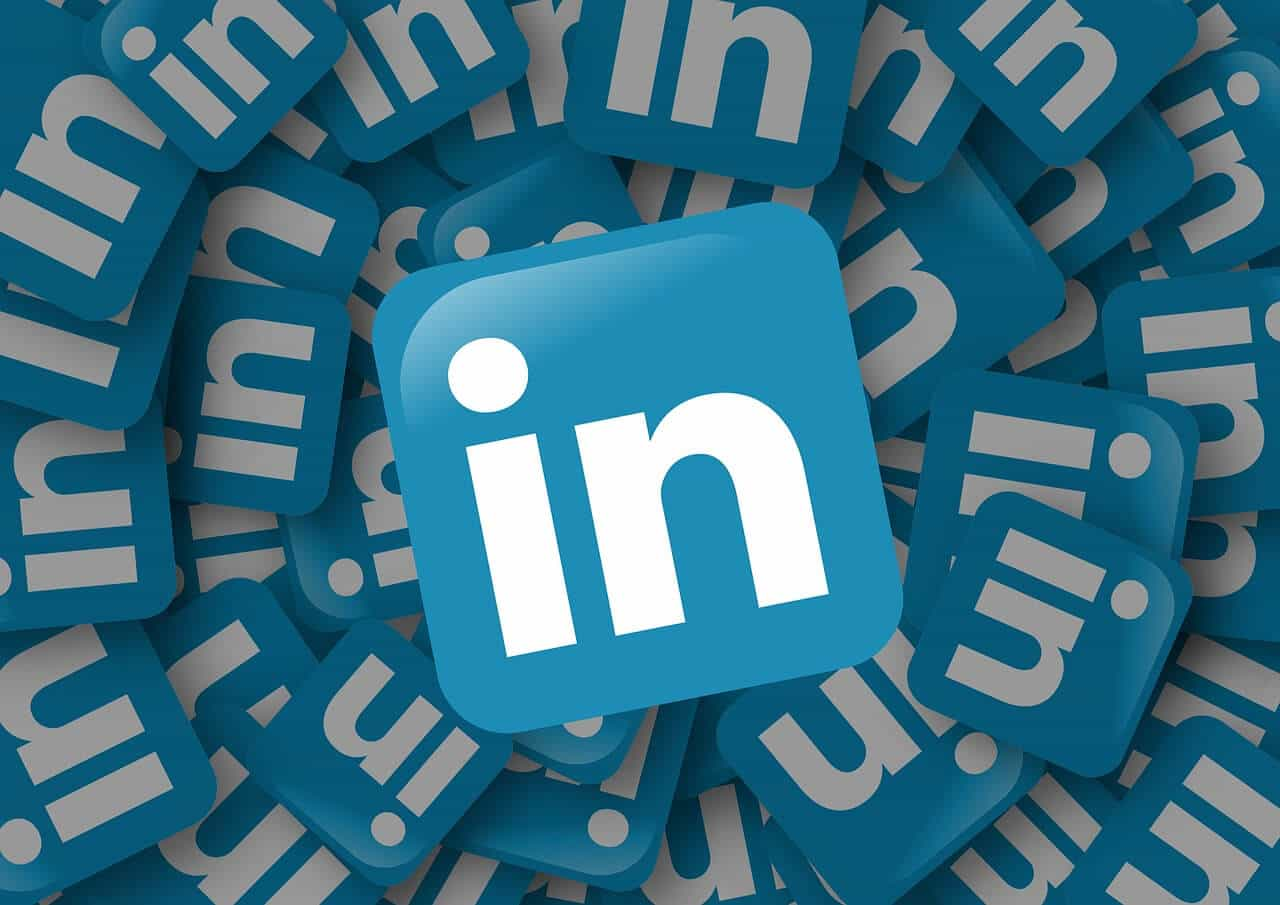 How to use LinkedIn Groups to Fill Your Sales Funnel