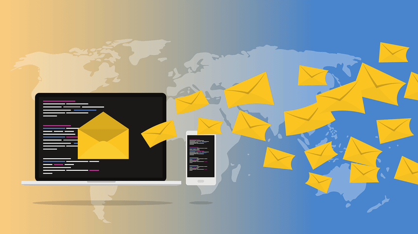 Email Marketing Services Malaysia