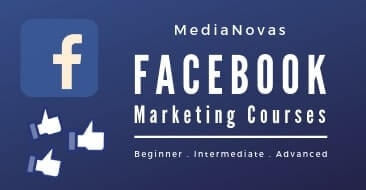 Facebook Marketing Course Malaysia