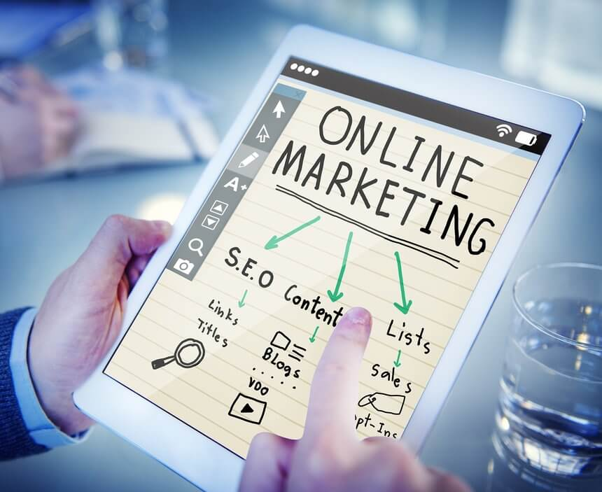 digital marketing services Malaysia