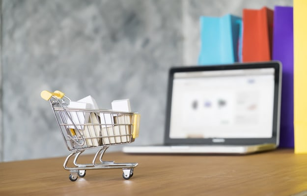 How to Boost Customer Engagement for Your E-commerce Site