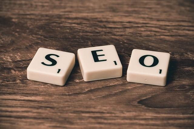 Daily SEO News 15th Jan 2020