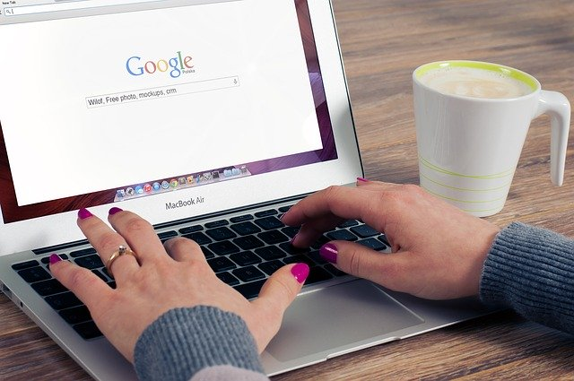 Ten top tips on making money online with articles
