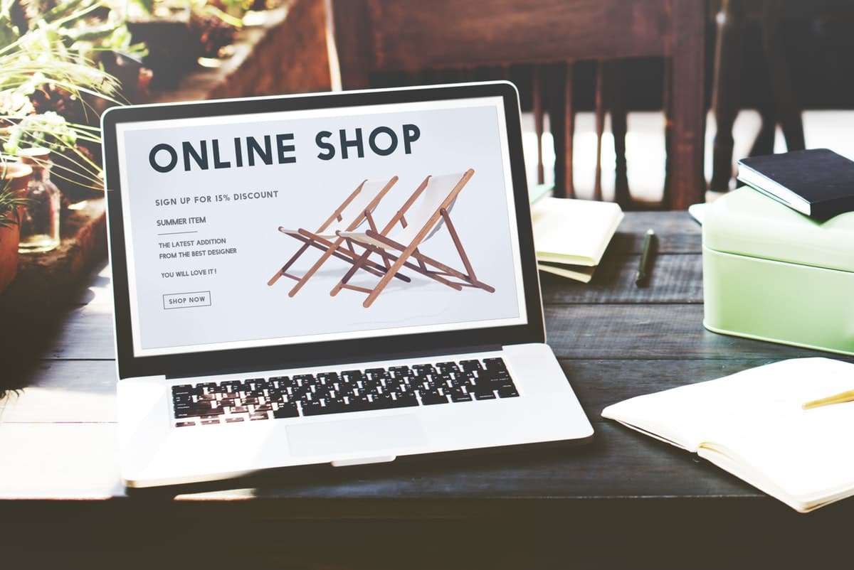 5 Ways Your E-commerce Business Can Stand Out in 2020