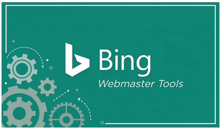 New and Enhanced Bing Webmaster Tools