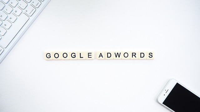 recent announcement from Google about the changes in the AdWords report, there seems to be everything but advertiser interests at the heart of it.