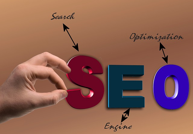 SEO Mistakes that Cost Dear: Confessions of a Seasoned SEO Webmaster